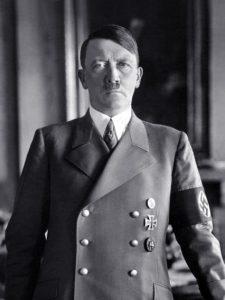 Bundesarchiv, Bild 183-H1216-0500-002